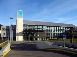 hospital-provincial-castellón