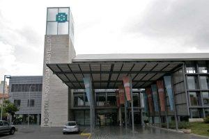 hospital-provincial-castellon-implanta-programa-pionero-seguridad-paciente_1_562005