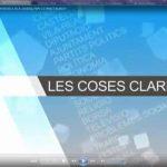 Las Cosas Claras… En el Hospital Provincial de Castellón (I)