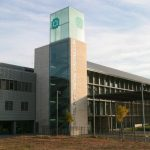Sanidad Castellón: El dudoso honor de ser los primeros…