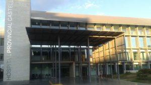 hospital-provincial-castellon-vista-frontal