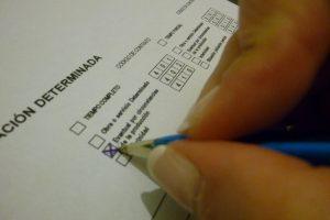 contrato-eventual-circunstancias-produccion