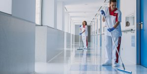 Limpieza-Pasillos-Hospital