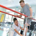 Rehabilitación tras un Ictus… sin ayudas