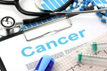 diagnostico cáncer